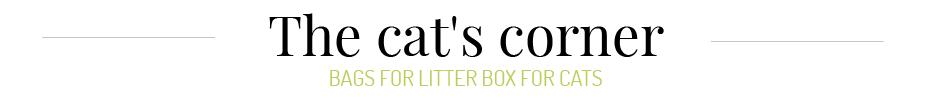 Le coin du Chat Logo